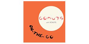 Gonuts logo