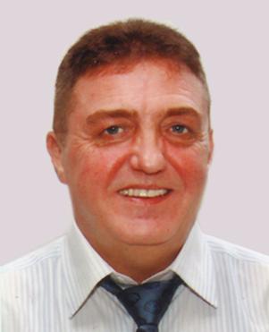 Horst Schmidtke