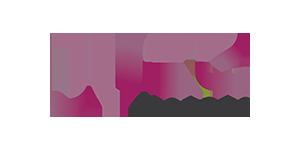 Juce Hotels logo