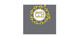 RishiSpa logo