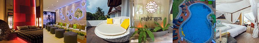 hospitality-banner
