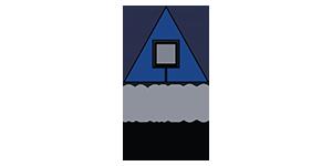 Almeco (Pvt) Ltd - Almeco logo